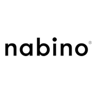 Nabino
