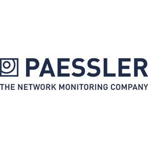 Paessler UK