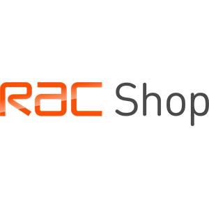 RAC Shop