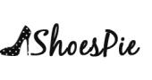 Shoespie UK