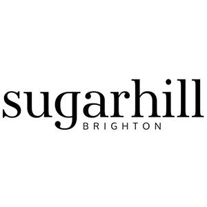 Sugarhill Brighton