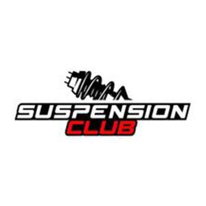 Suspension Club