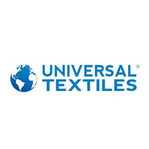 Universal Textiles UK