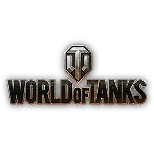 World of Tanks UK